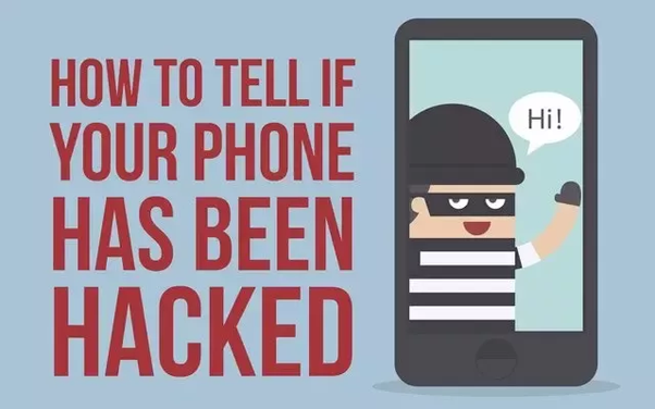 How to protect your smartphone from being hacked - Quora