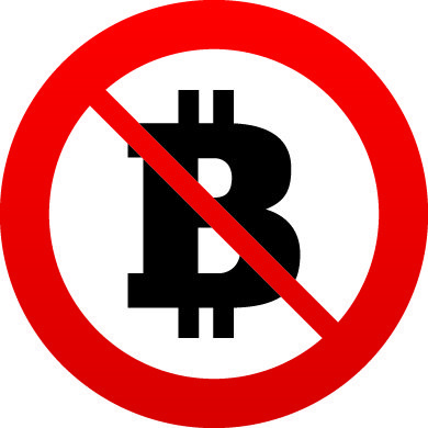 Trading of bitcoin is legal in india