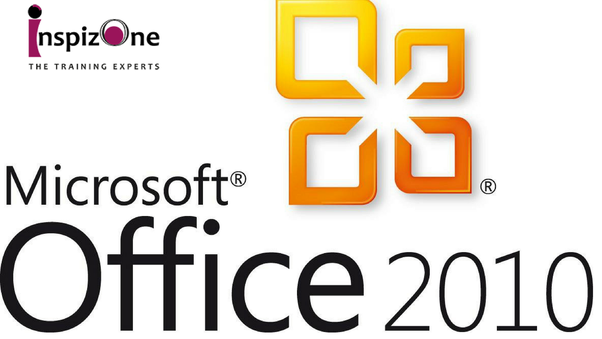 microsoft office 2010 online training courses