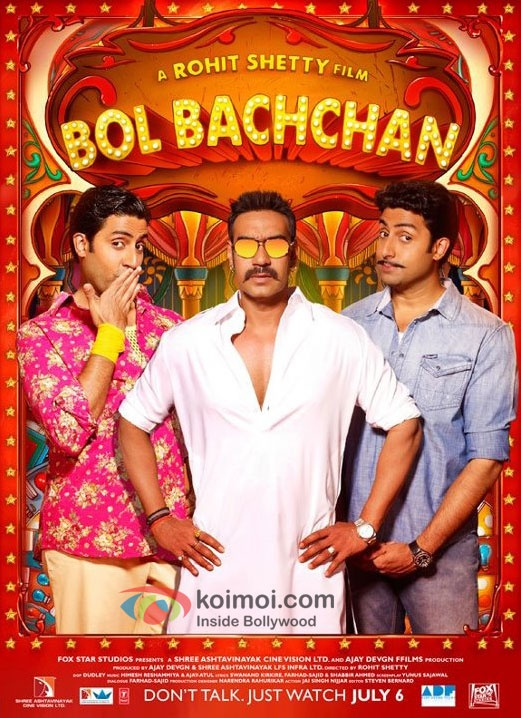 road house full movie in hindi