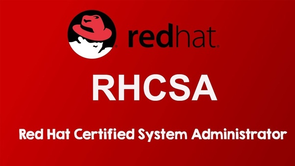 How hard is the Red Hat Certified System Administrator (RHCSA