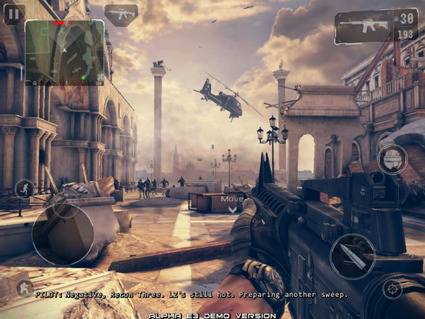 Game Hd Android Indophoneboy