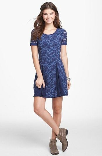 Websites to get cute cheap dresses