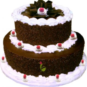 Visit Us Here Online Cake Delivery In Indore