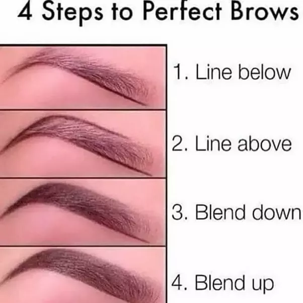 How To Make My Own Makeup Easily Quora