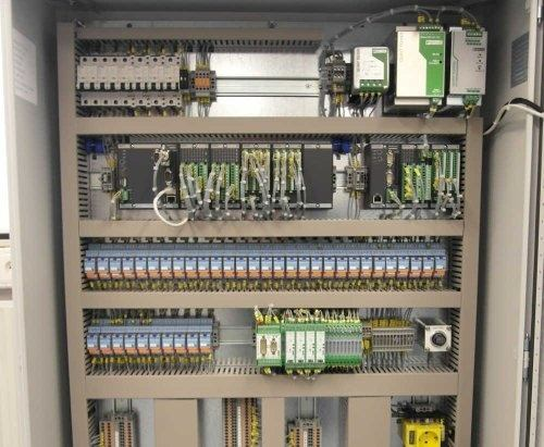 What Are The Job Prospects After Completing Plc And Scada