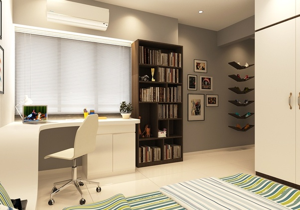 Who Is The Best Interior Designer In The Navi Mumbai Area Quora