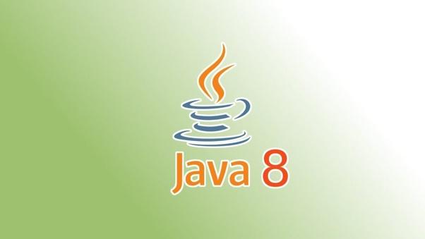 Lequel est le meilleur: Java ou .NET?