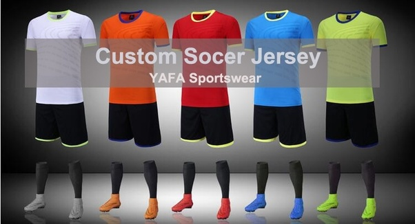 7d0edc8d7 Where can I buy a wholesale AAA Quality football jersey (Thailand ...