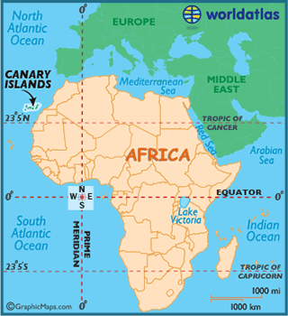 egypt is on two continents because of the sinai peninsula which bridges asia with africa the pennisula itself is usually considered part of asia