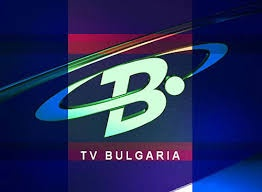 What are the best IPTV service providers for Bulgaria
