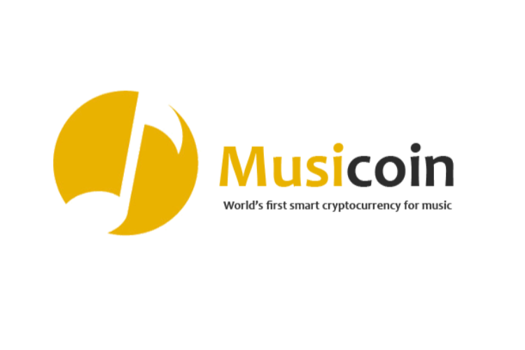 What is Music Coin?