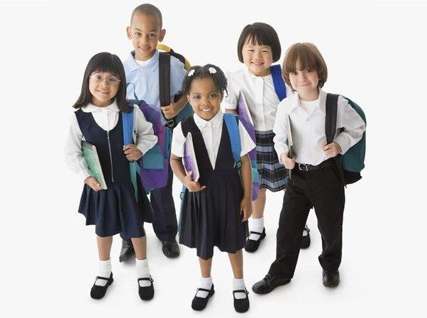 necessity uniforms school Against school uniforms essay  pros and against his article entitled school uniforms fail, custom essay necessity of ideas for or against school uniforms curb.
