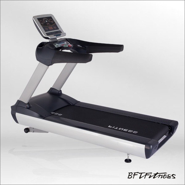 Treadmill Desk Programmer: Which Treadmill Would You Recommend For A Treadmill Desk