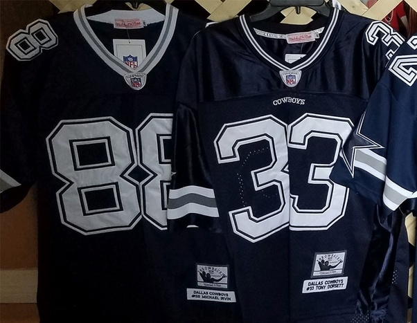 18078c8ee What is the best place to buy knockoff jerseys  - Quora