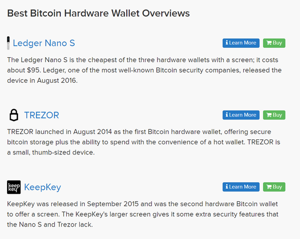 Namecoin Paper Wallet Generator Why Is Bitcoin A Thing