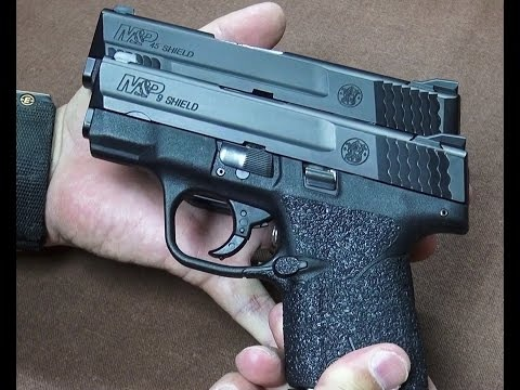 What is the best, subcompact  45ACP for concealed carry
