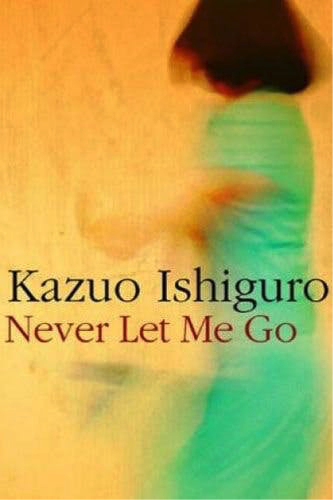 Go Kiss The World By Subroto Bagchi Ebook Download -