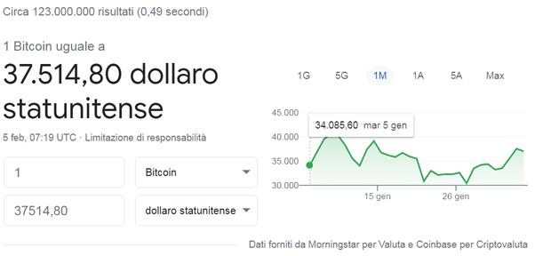 Mediatori di cambio di valuta a dubai