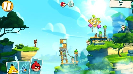 What are some of the best games for android quora link angry birds 2 android apps on google play voltagebd