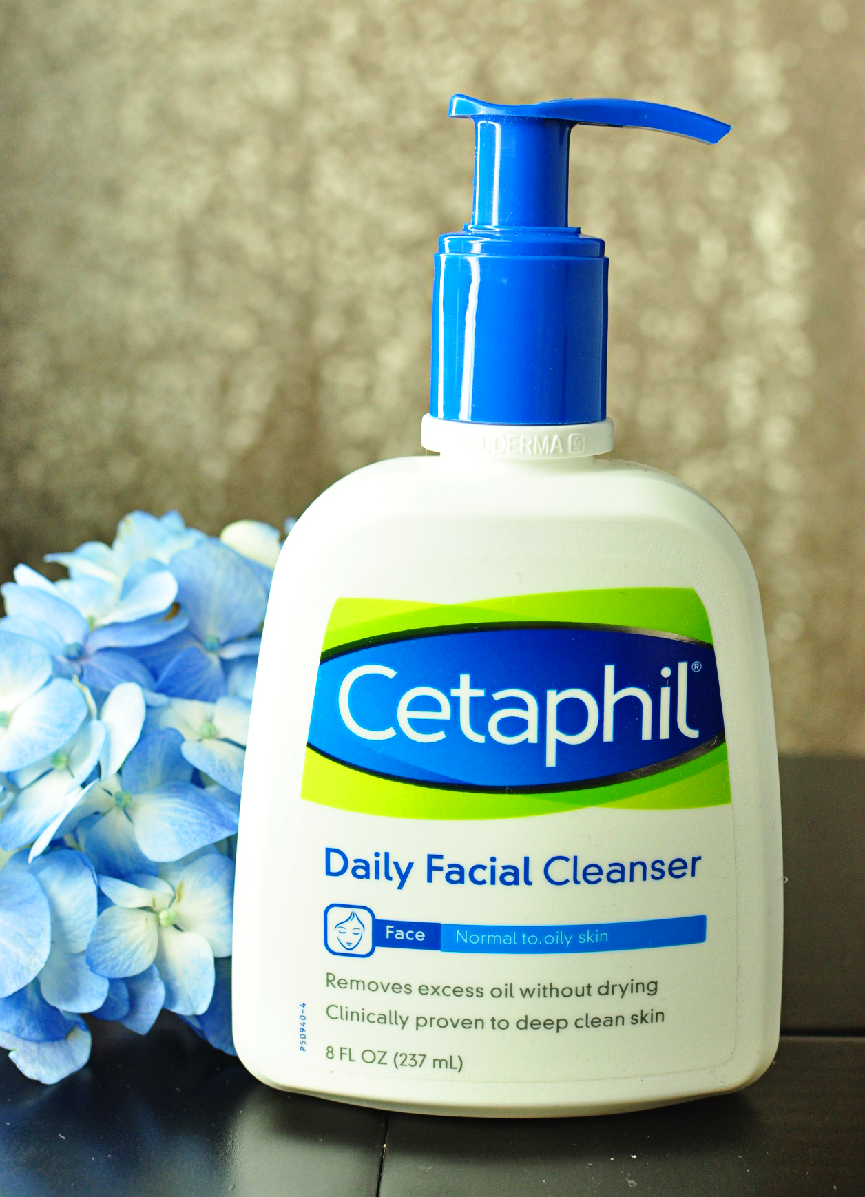 Which Is Best Face Wash For Mens Quora Ponds Men Energy Charge Cream 20ml Cetaphil Daily Facial Cleanser