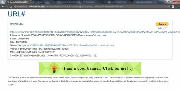 magnet link to torrent file convert