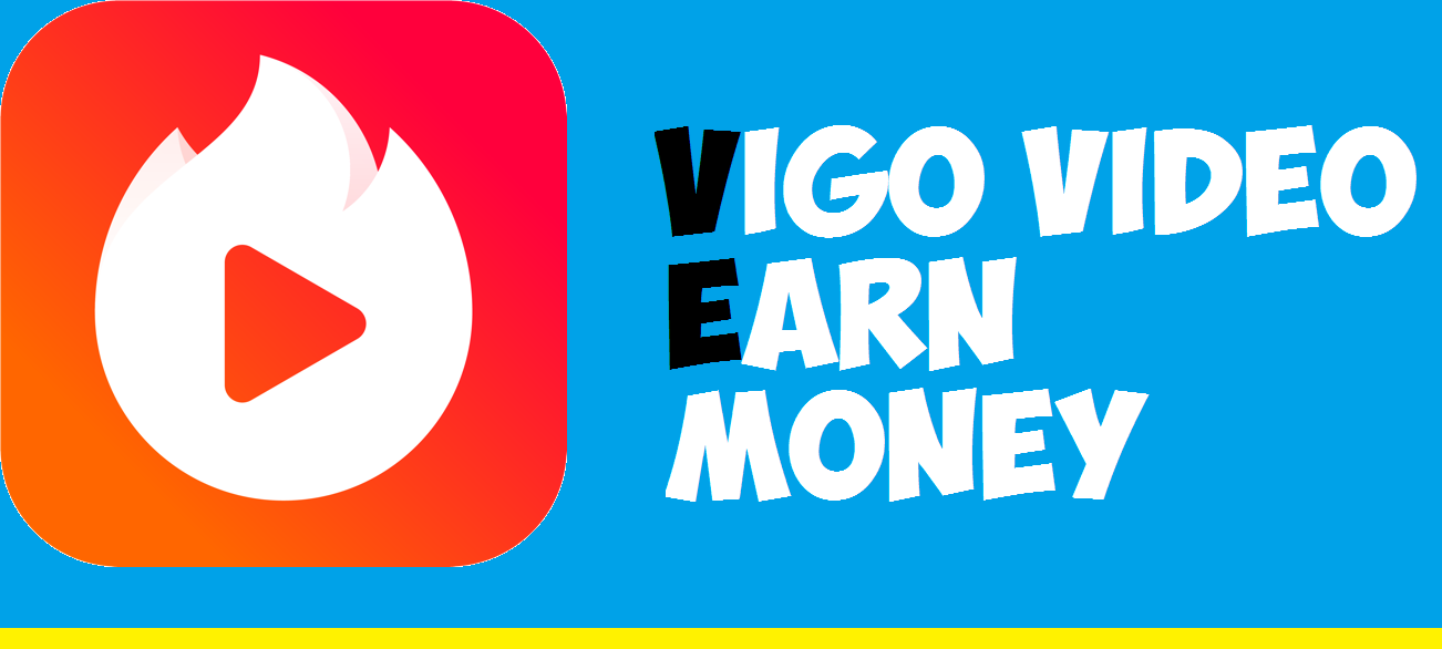 Guys Earning Flameoney Is Easy In Vigo Video And For Nowing Trick How Much Flames Are 1 Dollar Click Here To Read More