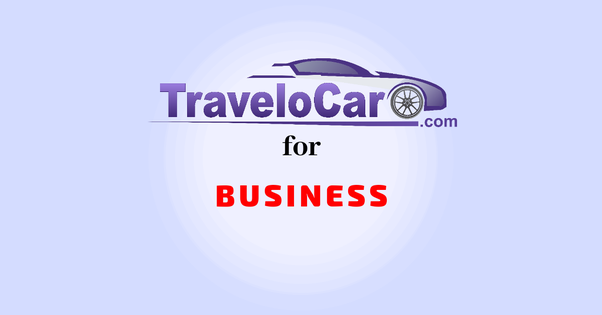 Who Is Best Car Rental Services Provider In Mumbai Quora