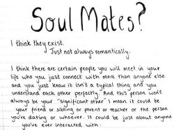 Which type of relationship is more than friendship and less than views i would just like to give you another perspective but at the same time if she thinks you like a soul mate as described in the attached pic thecheapjerseys Gallery
