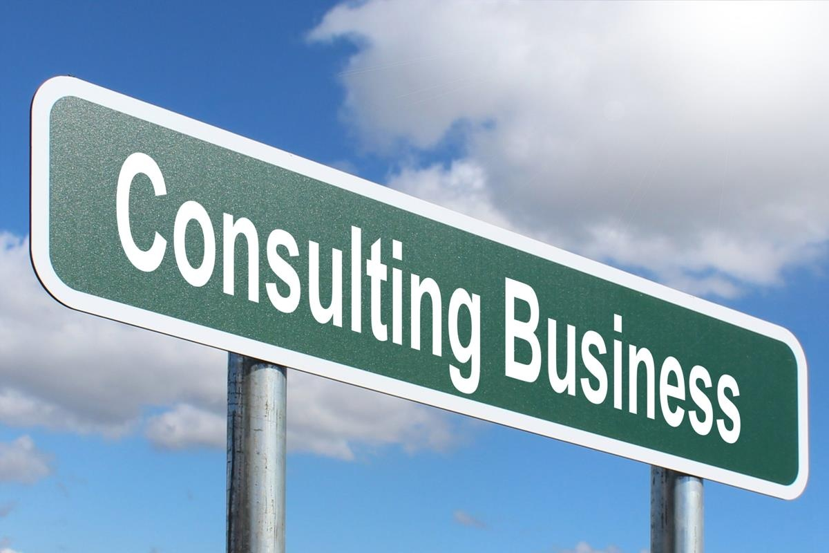 best consulting firms