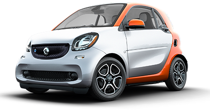 We Don T Like Goofy Looking Little Cars Where Re Rubbing Elbows With Our Pengers It S Really That Simple Since There Are Only A Few Cities