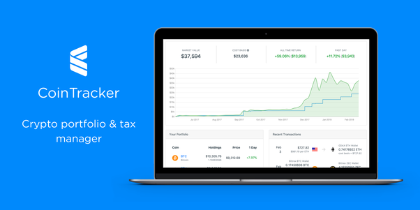 delta cryptocurrency taxes