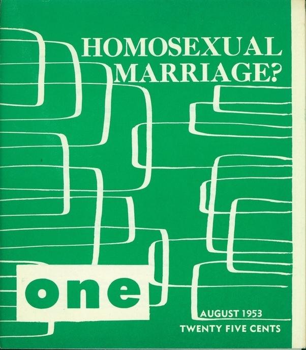 houston gay