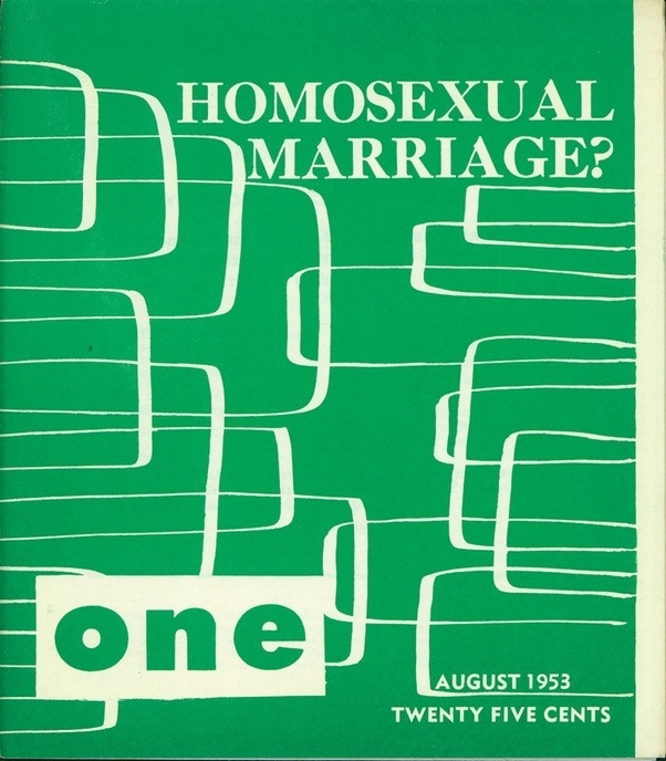 amateure gay porn