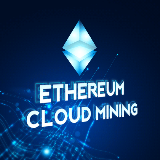 best cryptocurrency cloud mining service