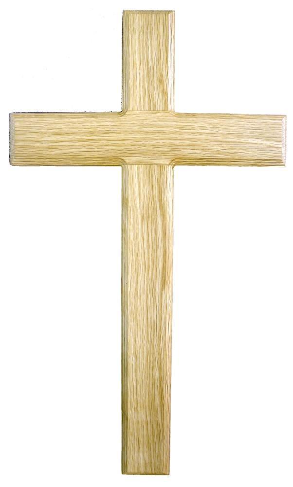 What Are The Most Common Catholic Symbols Quora