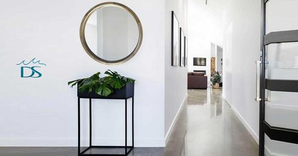 What is your favorite unique home decor element? - Quora Unique Home Designs Decor on garden decor, dining room designs decor, crown decor, design house decor,