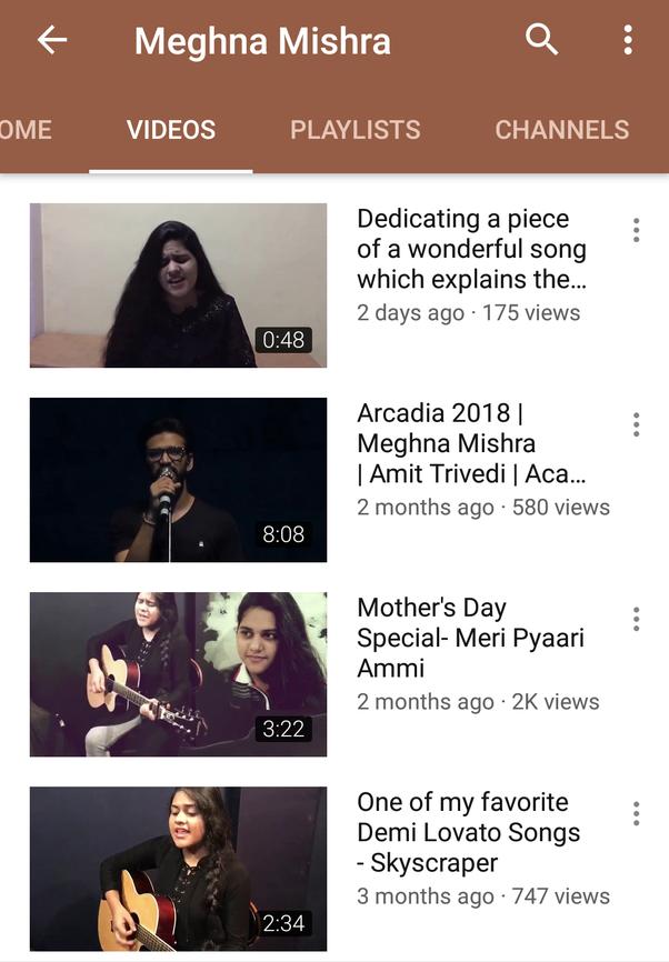 Akhil mishra wife sexual dysfunction