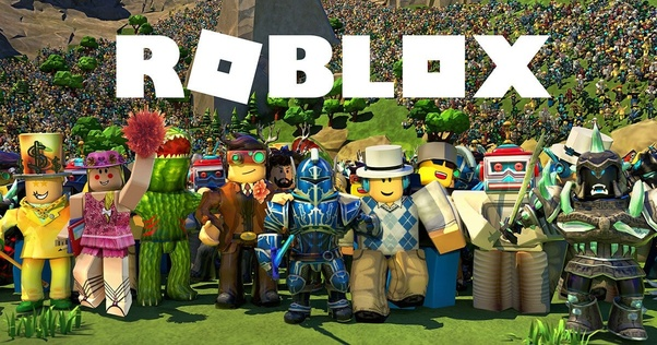 Is Roblox better than Fortnite? - Quora