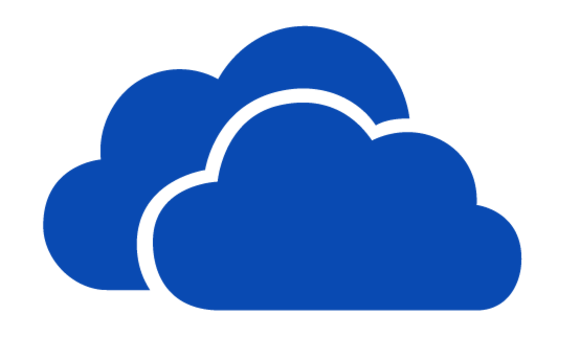 Which cloud storage has differential sync? - Quora