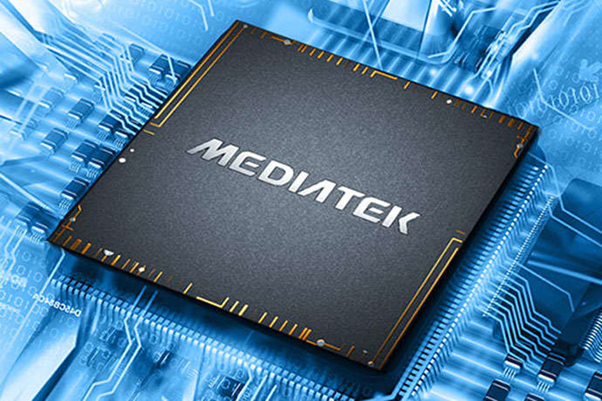 What is the difference between Snapdragon and Mediatek? - Quora