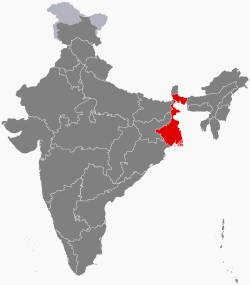 Is Bangladesh more developed than West Bengal?   Quora