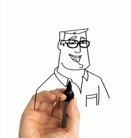 What is the best whiteboard animation software? - Quora