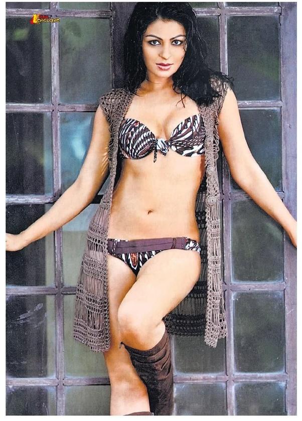 Kerala beauties hot erotic brilliant idea