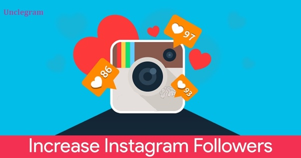 Can you auto follow users on Instagram? - Quora