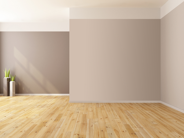 Have You Ever Walked Into A Room And Felt Like Something Is Wrong, But You  Have No Idea Which Or Why? Chances Are, The Colors That You See In The Room  Has ...