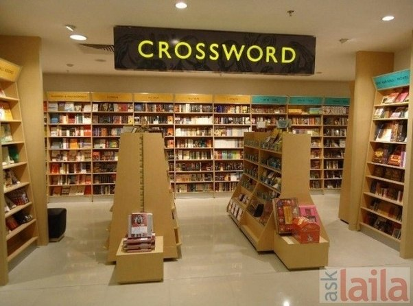 attractive display was a far fetched concept and the only bookstores that gave customers room to free their arms were the ones in five star hotels - Bookshelves For Bookstores