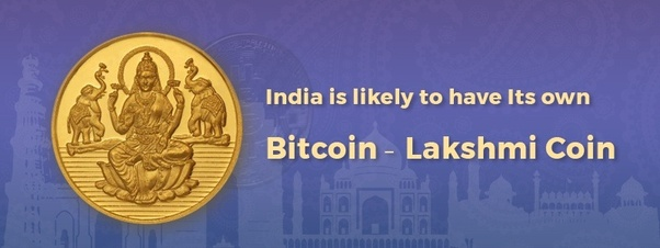 lakshmi coin cryptocurrency price