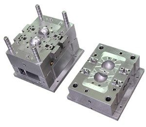 What Is A Plastic Mould Quora