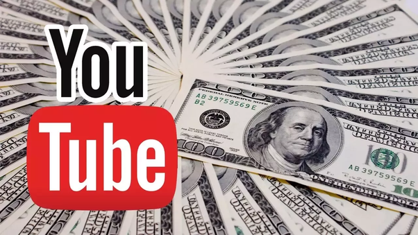 How much will I earn on YouTube per view in India? - Quora